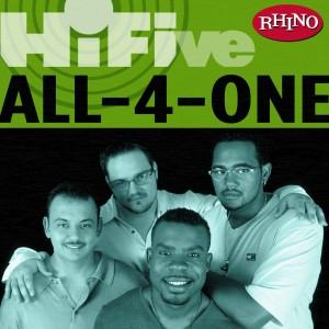 17. Hi Five - Rhinojpg