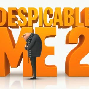 2. despicable_me_2_2013_movie-HD