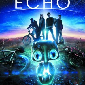 3. Earth-to-Echo-DVD