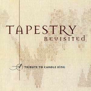 6. Tapestry_Revisited