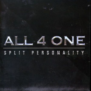 9. Split Personality. jpg